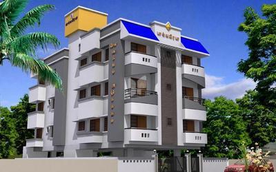 bakya-sow-bagyam-adukkagam-in-maraimalai-nagar-elevation-photo-pzr