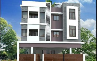 aura-rhythm-in-kolathur-elevation-photo-u9f