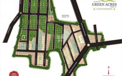 living-green-acres-in-chandapura-anekal-road-master-plan-1tie
