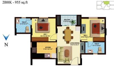 ishana-apartments-in-kolathur-4vh