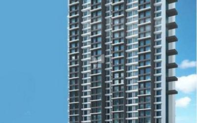 devkrupa-mangala-residency-in-taloja-panchanand-elevation-photo-1ein