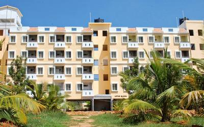 jain-sukhshanthi-apartments-elevation-photo-1bja