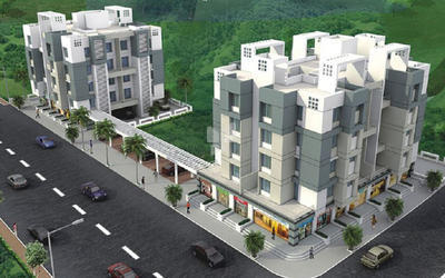 reelicon-revanta-in-baramati-elevation-photo-1uyu