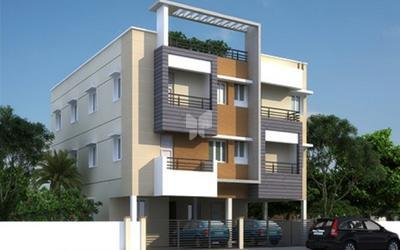 perfect-sunshine-apartments-in-urapakkam-elevation-photo-1zum