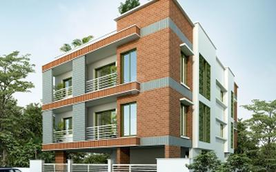 sagana-flats-in-pammal-elevation-photo-1x1j