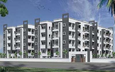 radiant-domicile-in-hosur-road-elevation-photo-1fry