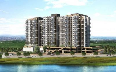 mantri-vantage-in-kharadi-elevation-photo-1rcg