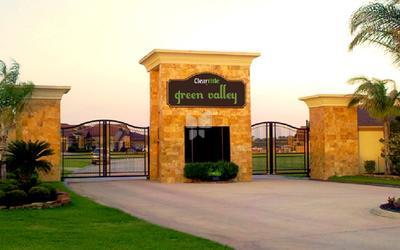 green-valley-in-aecs-layout-elevation-photo-prs