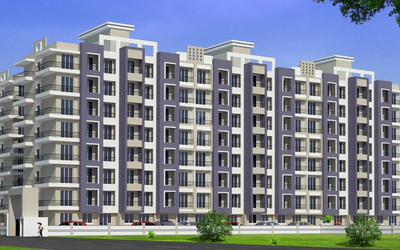 shagun-aditya-royale-in-ambernath-east-elevation-photo-1uch