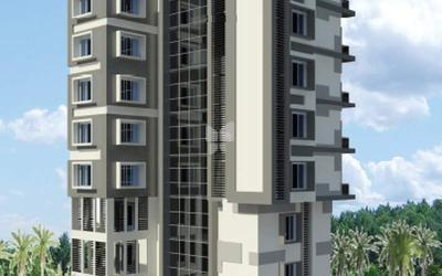 mass-universal-in-bandra-west-elevation-photo-1grv