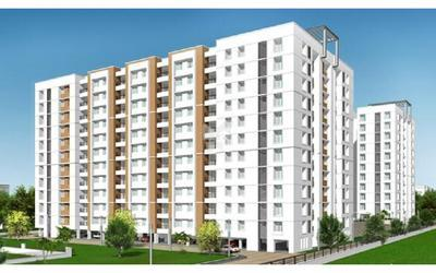 ceebros-boulevard-in-thoraipakkam-elevation-photo-neh