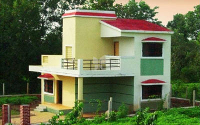 indian-periwinkle-bungalows-in-murbad-elevation-photo-1s2w