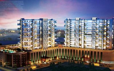 the-phoenix-mills-fountainhead-in-viman-nagar-elevation-photo-18qg