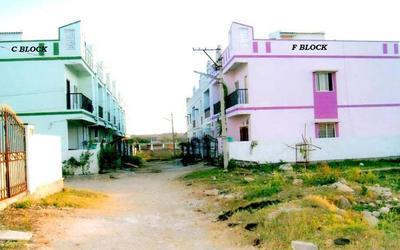 shapath-padmalaya-phase-ii-in-peerzadiguda-elevation-photo-1jmo