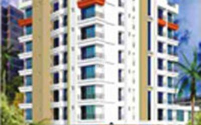 laabh-mohanlal-visharm-apartment-in-thane-west-elevation-photo-10iw