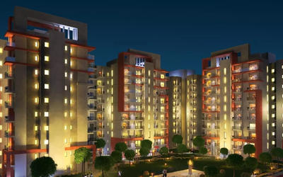 jaura-prime-boulevard-in-sector-86-elevation-photo-1l9e