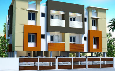 vishnu-tr-homes-in-mudichur-elevation-photo-1nq2