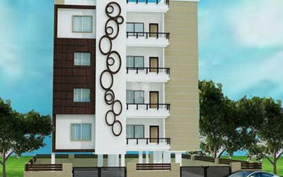 manisha-m-k-residency-in-saroor-nagar-floor-plan-2d-1hgk