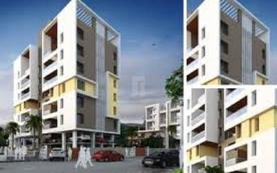 amol-vivaan-apartment-in-shivthirth-nagar-elevation-photo-1fil
