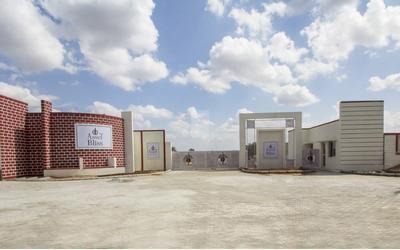 asset-bliss-in-off-sarjapur-road-elevation-photo-1lok