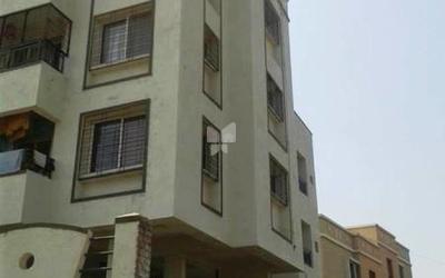 bhakti-cascade-apartment-in-talegaon-dabhade-elevation-photo-eqo