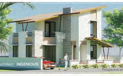 disha-waterfront-villas-in-wada-1fth