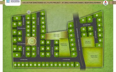 ranjeet-ss-green-county-in-nanded-master-plan-1geq