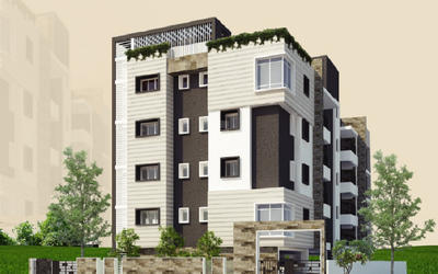 grc-avighna-in-tatabad-elevation-photo-1vfm