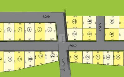 sv-maple-heritage-in-budigere-road-location-map-1m7o