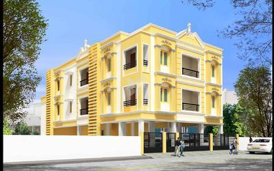 adityas-jeyalakshmi-in-pallikaranai-elevation-photo-vqc