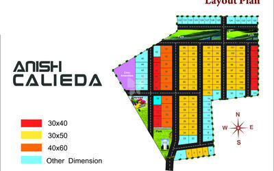 anish-calieda-in-whitefield-master-plan-fpo