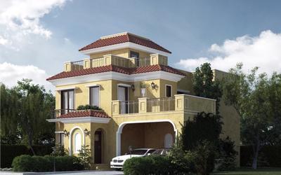 elysium-villa-primero-in-saravanampatti-l37