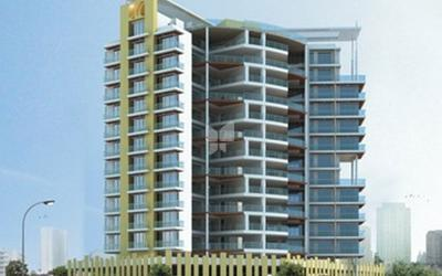 dheeraj-exotica-in-juhu-tara-road-elevation-photo-10xx