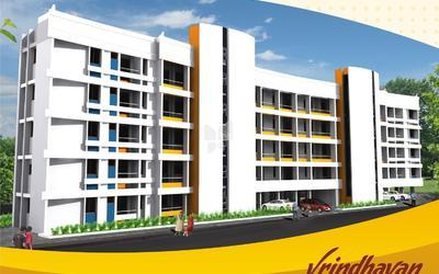 vrindhavan-in-s-s-colony-elevation-photo-g5r