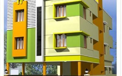 tero-homes-phase-1-in-urapakkam-elevation-photo-1xlh