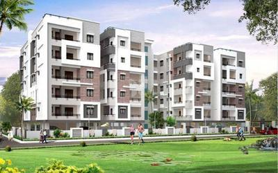 sravya-alaya-in-kothaguda-elevation-photo-1kf4