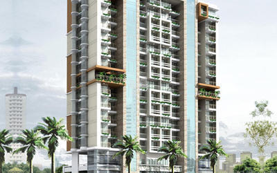 rna-grandeur-in-santacruz-east-elevation-photo-dqk