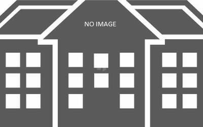 snb-homes-2-in-sector-40-elevation-photo-1p9y