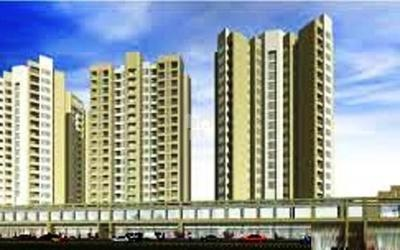 vikas-paradise-in-mulund-west-elevation-photo-myl