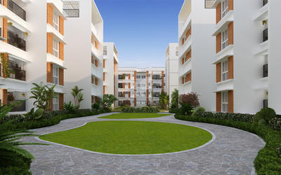 courtyard-in-sholinganallur-elevation-photo-1wmi