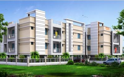 anitech-enclave-in-pallikaranai-elevation-photo-ljr