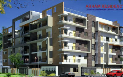 aadidevs-arham-residency-in-basavanagudi-elevation-photo-1o8k