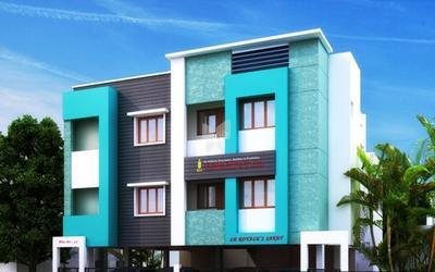 le-royale-s-saket-in-ambattur-elevation-photo-g96
