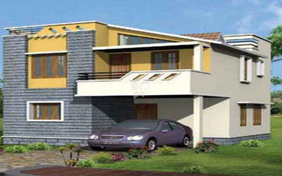 kristal-aquamarine-in-hosur-road-elevation-photo-gll