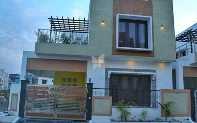 sharvika-villa-in-tambaram-west-exterior-photos-1yig.