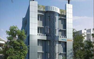 royal-srishti-in-nungambakkam-elevation-photo-fcp