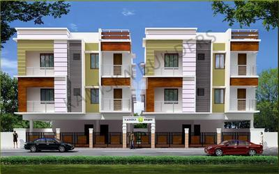 kaniska-elegant-in-porur-elevation-photo-eq0