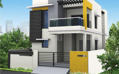 cm-satish-manor-in-pallikaranai-elevation-photo-1gtb