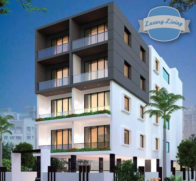 Apartment Floor Plans In Hyderabad hillview apartment in film nagar, hyderabad - price, floor plans