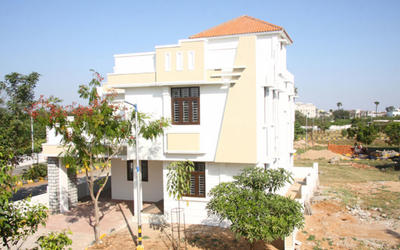 villa-gardenia-in-yapral-elevation-photo-dd5